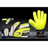 GK Gloves NJC